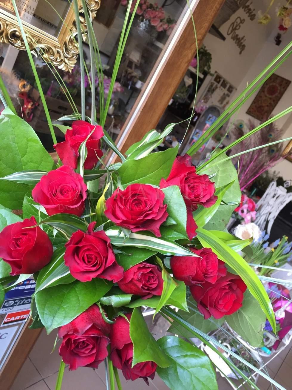 f260ba13f Kytica Červený les | Galéria kvetín