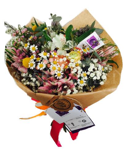 1946de47a Kytica Letná lúka | Galéria Kvetín | Galéria kvetín