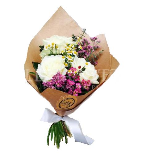 a0a73b674 Kytica Garden dream | Galéria Kvetín | Galéria kvetín