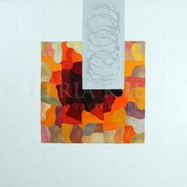 Veľké tvary, Bohdan Jelínek