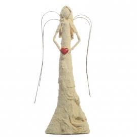 Darčekový predmet Anjel Nehy