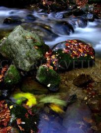 vodopády IV.