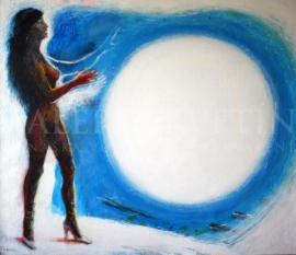 Mária Magdaléna 2