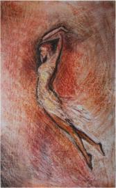 Boľšoj balet