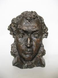 Alexander Sergejevič Puškin