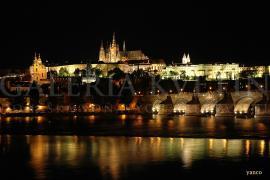 Praha 03