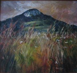 vrch Cigánka