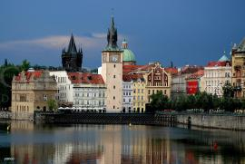 Praha 04
