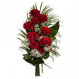 Kytica True rose