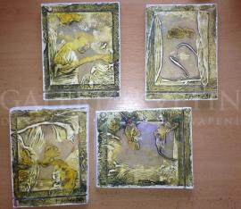 abstrakcia 4