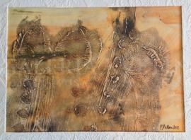 abstrakcia 5