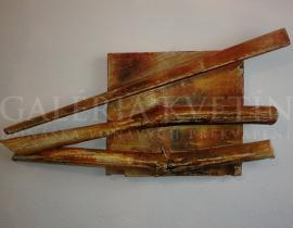 abstrakcia 8