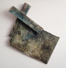abstrakcia 9