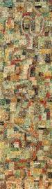 Alfons Mucha Meander