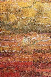 Alfons Mucha Vrstvy