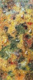 Gustav Klimt Mapa