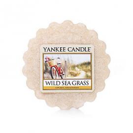 Vosk Wild Sea Grass
