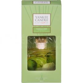 Vanilla Lime - diffuser
