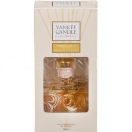 Vanilla Satin - diffuser