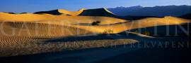 Death Valley- pan 1