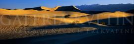 Death Valley- pan 1