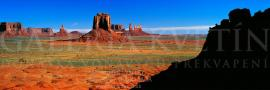 Monument Valley -pan1