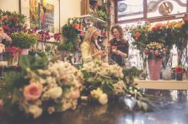 Kvetinarstvo dorucenie kvetov bratislava