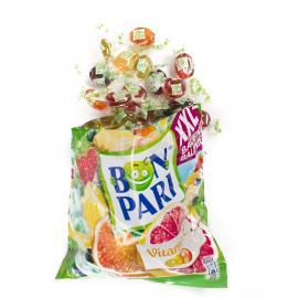 Ovocné Bon Pari