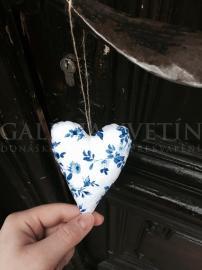 Modranské srdce