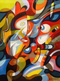 abstrakcia 202