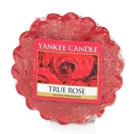 True Rose Vosk