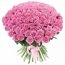 Pink Love ❤