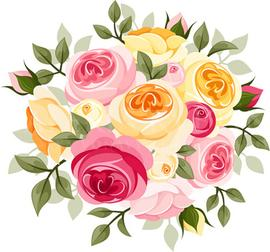 donaska kvetov