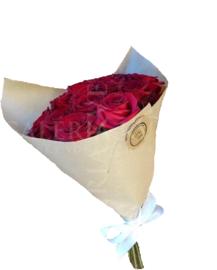 Kytica Royal roses