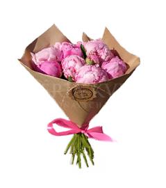 donaska kytic kvety kytice dorucenie kvetov