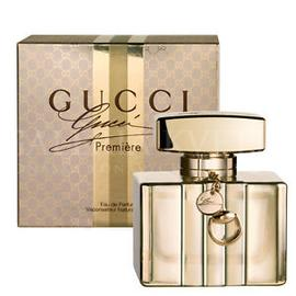gucci parfum donaska