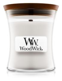 Sviečka malá Warm Wool