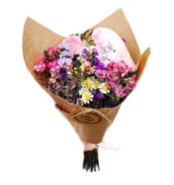 donáška kvetov v bratislave