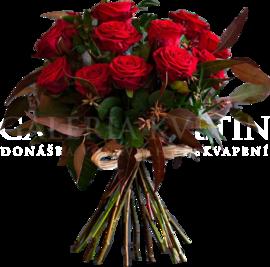 f6997a8c8 Donáška Kvetov, kvety | Donáška kvetov a darčekov s doručením ...