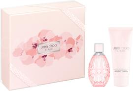 Jimmy Choo L'Eau Set