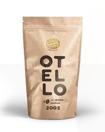 Coffee Gold Grain - Otello