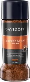 Davidoff Café Espresso
