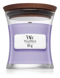 Sviečka malá Lavender Spa
