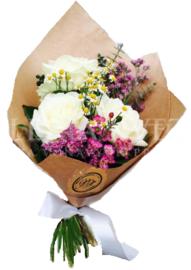 DONASKA kvetov bratislava