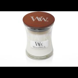 Sviečka Woodwick® malá Magnolia