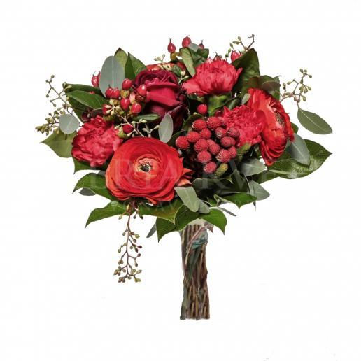 Kytica Flower Love
