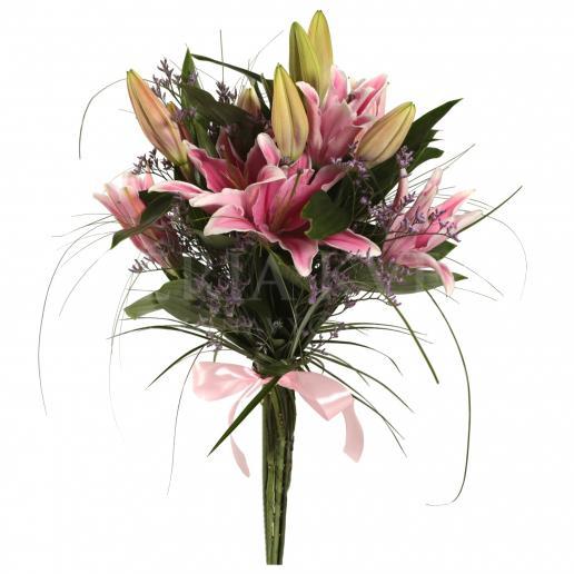Kytica Queen Lily
