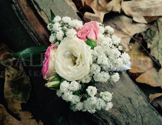 Pierko Romantická jeseň