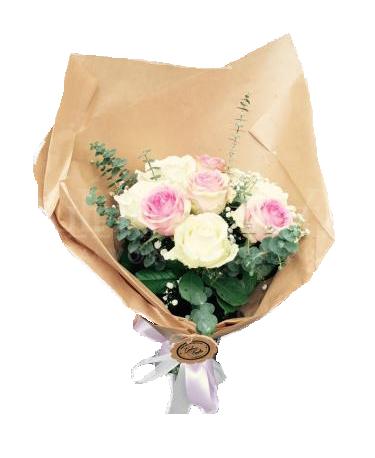 kvety donaska bratislava