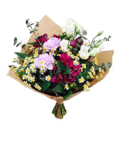 dorucenioe kytic kvetov